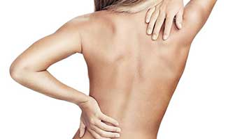 Scoliosis Treatment San Mateo